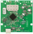 Mikrotik RouterBoard RB911-2Hn